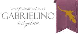 Gabrielino Gelaterie Artigiane