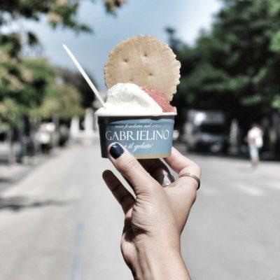 gelato gabrielino