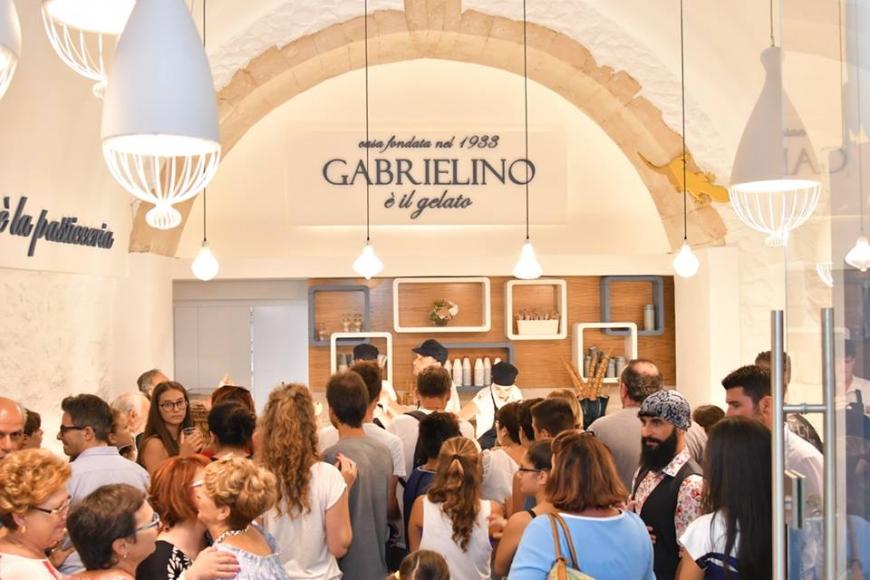 Gabrielino-Gelaterie-Artigiane-Gambero-Rosso